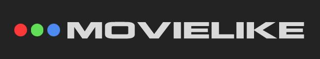 Movielike logo